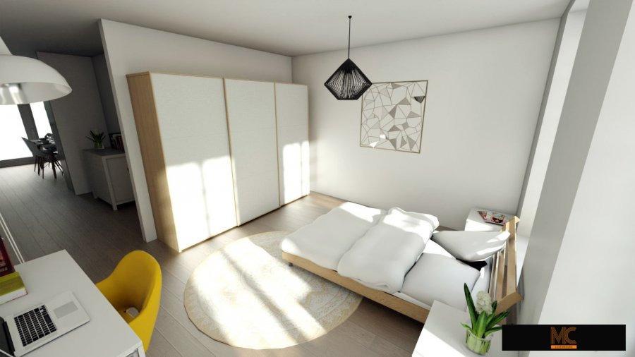flat for buy 0 bedroom 57 m² echternach photo 3