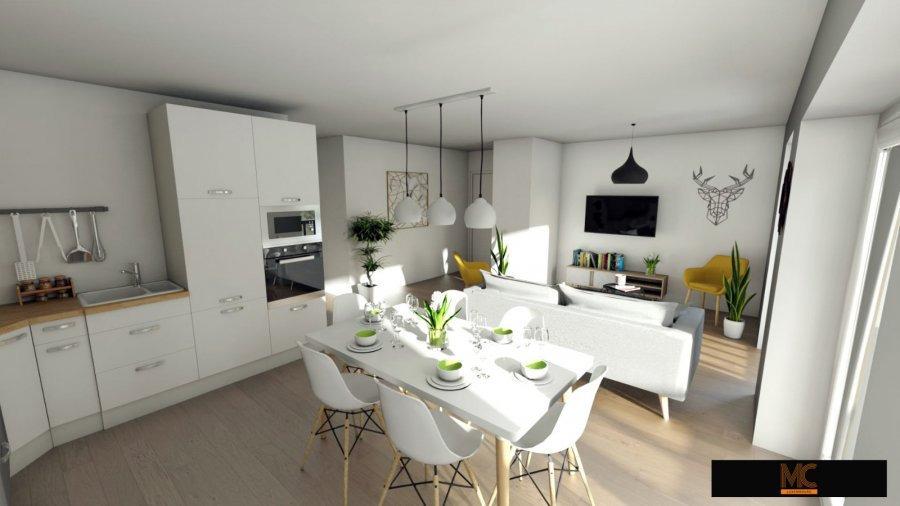 flat for buy 0 bedroom 57 m² echternach photo 4