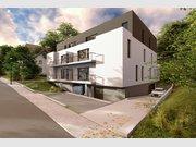 Appartement à vendre 2 Chambres à Steinsel - Réf. 6599608