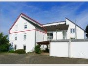 Appartement à vendre 3 Pièces à Trierweiler - Réf. 7320504