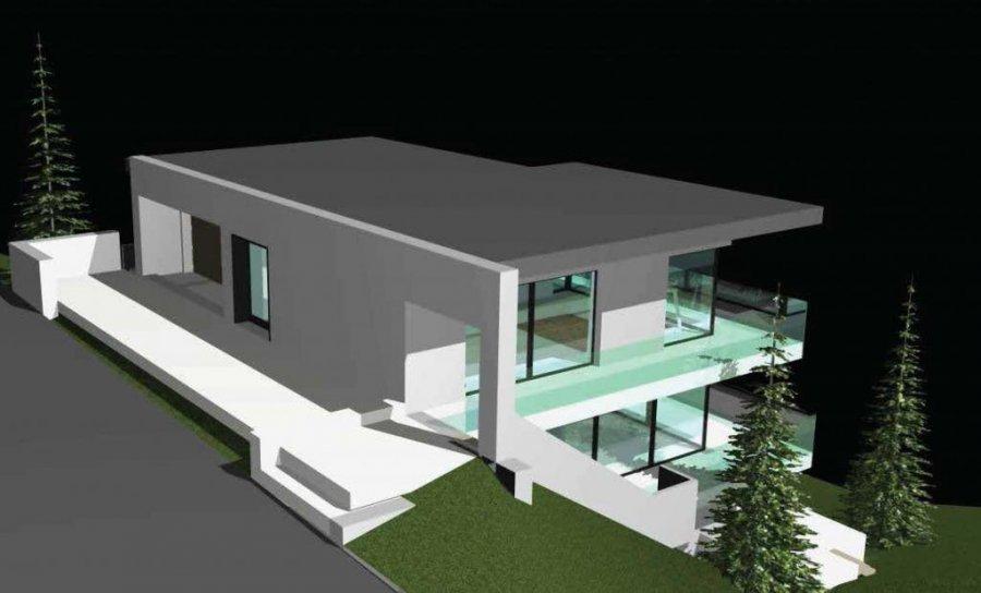 building land for buy 0 bedroom 0 m² vianden photo 3