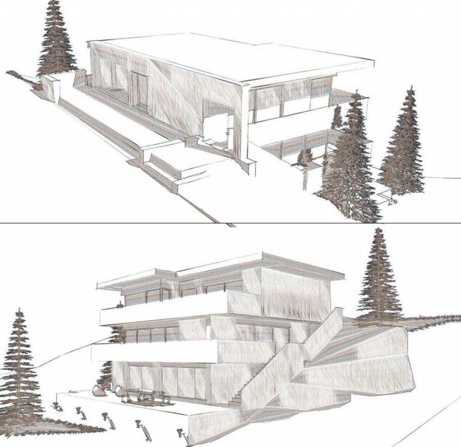 building land for buy 0 bedroom 0 m² vianden photo 4