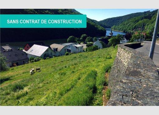 Building land for sale in Vianden (LU) - Ref. 6341560