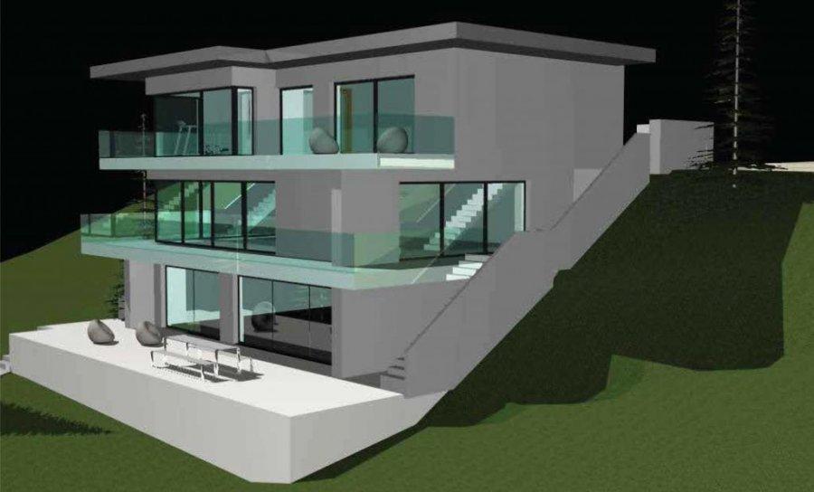 building land for buy 0 bedroom 0 m² vianden photo 2