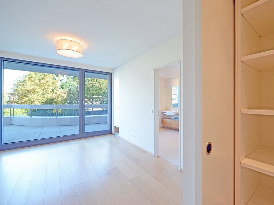 louer appartement 4 chambres 193 m² luxembourg photo 5