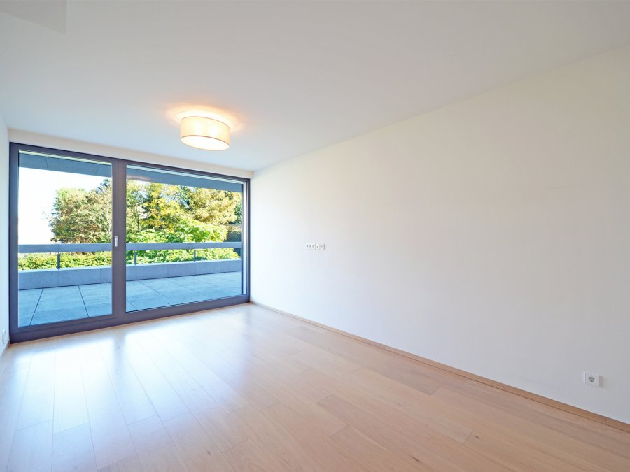 louer appartement 4 chambres 193 m² luxembourg photo 7