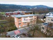 Wohnung zum Kauf 3 Zimmer in Colmar-Berg - Ref. 6742968