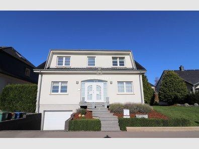 Maison individuelle à vendre 5 Chambres à Dudelange - Réf. 7005112
