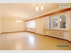 Haus zum Kauf 4 Zimmer in Dudelange - Ref. 7074744
