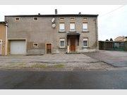 Maison à vendre 4 Chambres à Angevillers - Réf. 6161592