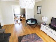 Maison à vendre F8 à Terville - Réf. 6755512