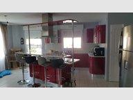 Appartement à louer F3 à Audun-le-Tiche - Réf. 7214264