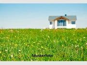 Terrain industriel à vendre à Petriroda - Réf. 6444216