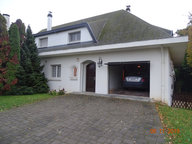 Maison à vendre F9 à Marly - Réf. 6640824