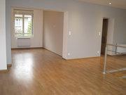 Maison à louer F4 à Laxou - Réf. 6386872