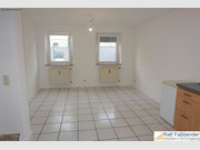 Wohnung zur Miete 2 Zimmer in Echternacherbrück - Ref. 6587576