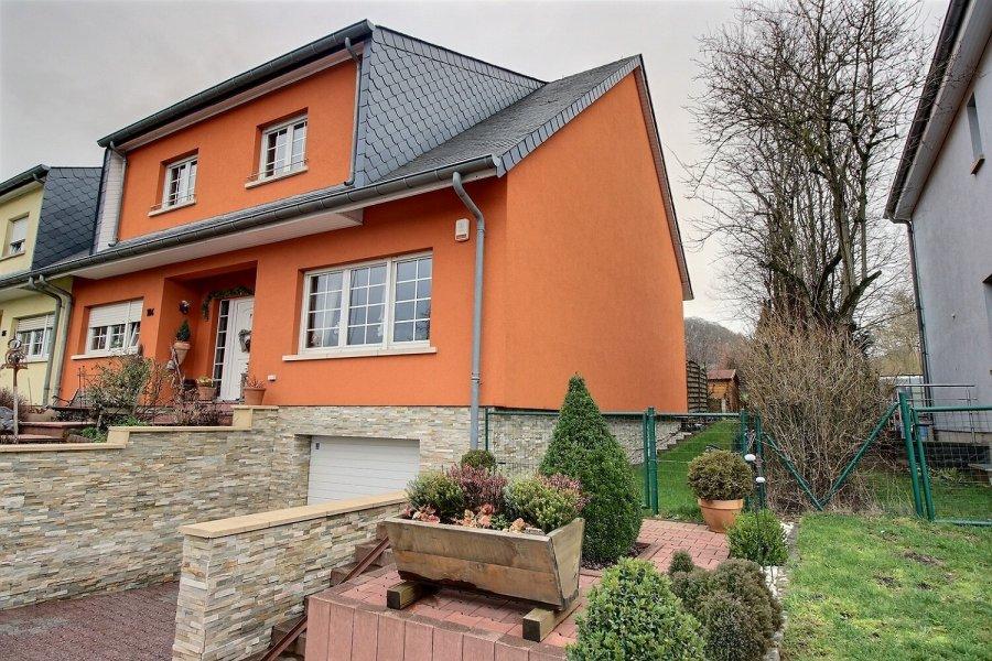 acheter maison jumelée 5 chambres 220 m² kayl photo 1