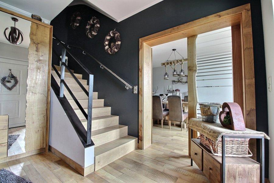 acheter maison jumelée 5 chambres 220 m² kayl photo 6