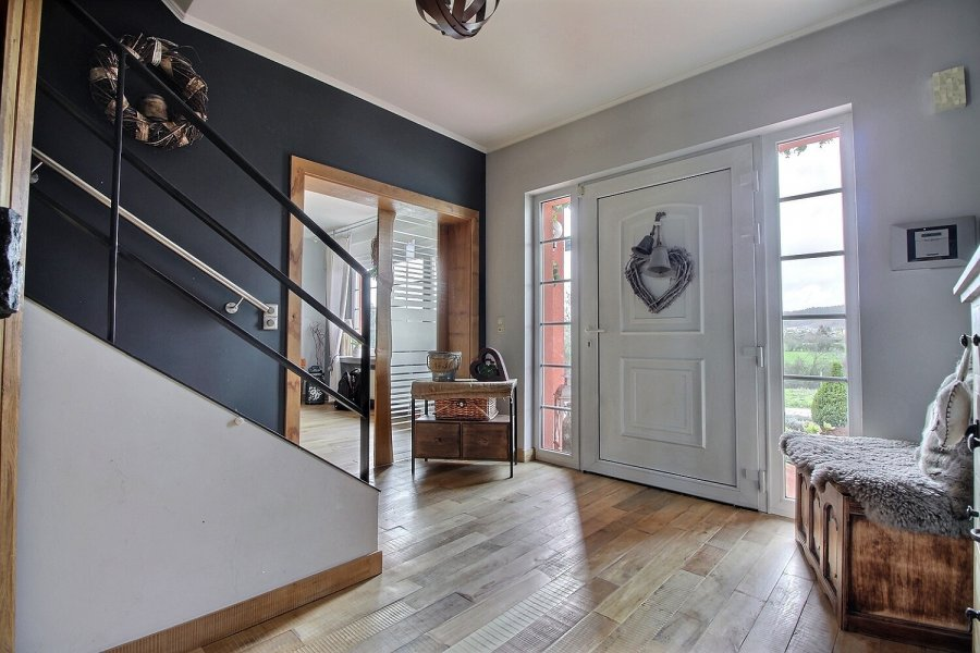 acheter maison jumelée 5 chambres 220 m² kayl photo 7