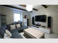 Maison à vendre F4 à Coume - Réf. 6399160