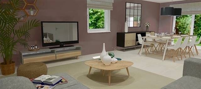 acheter villa 0 pièce 0 m² arlon photo 4