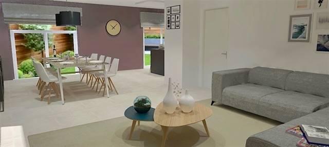 acheter villa 0 pièce 0 m² arlon photo 5