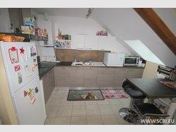 Appartement à vendre F2 à Tressange - Réf. 6603960
