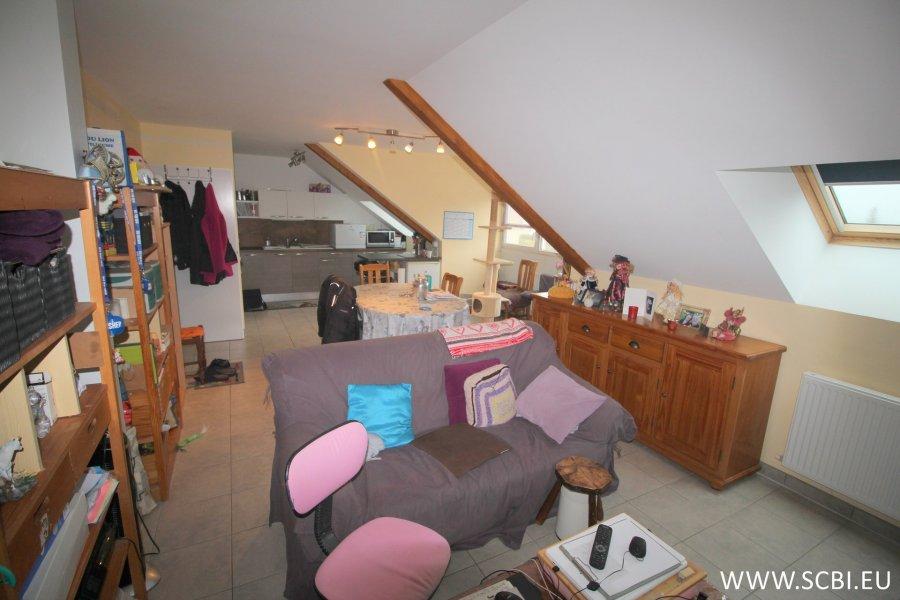acheter appartement 2 pièces 55 m² tressange photo 1