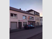 Maison à vendre 8 Pièces à Mettlach - Réf. 6608056