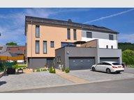 Maison jumelée à vendre 5 Chambres à Mertzig - Réf. 5895352