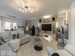 Maison à vendre 4 Chambres à Bissen - Réf. 6292920