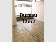 Bureau à louer à Dudelange - Réf. 5969336
