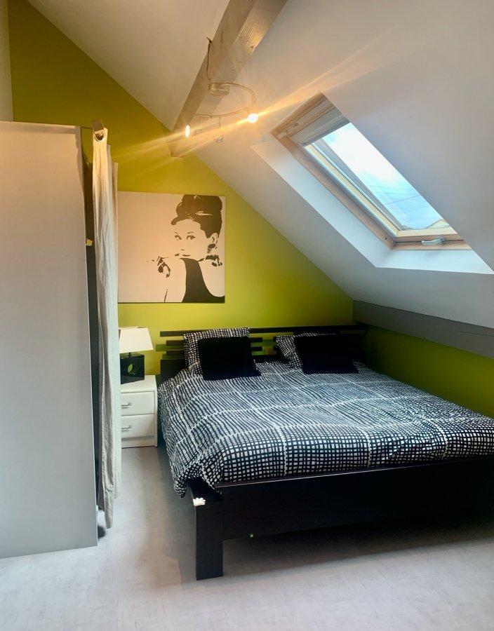Maison à vendre F8 à Villerupt