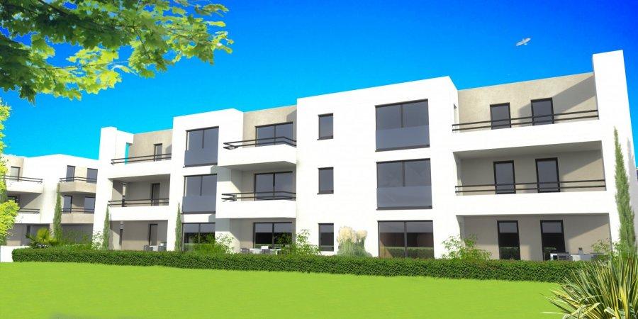 Appartement en vente hettange grande 71 m 240 000 for Appartement acheter
