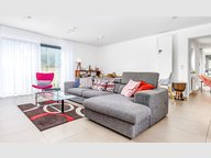 Duplex for rent 2 bedrooms in Howald - Ref. 7026104