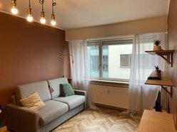 Studio for sale in Luxembourg-Centre ville - Ref. 7034296
