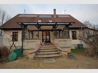 Maison à vendre F7 à Wissembourg - Réf. 5002680