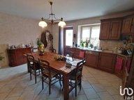 Maison à vendre F5 à Dammarie-sur-Saulx - Réf. 7169464