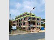 Apartment for rent 3 rooms in Langsur - Ref. 7177656