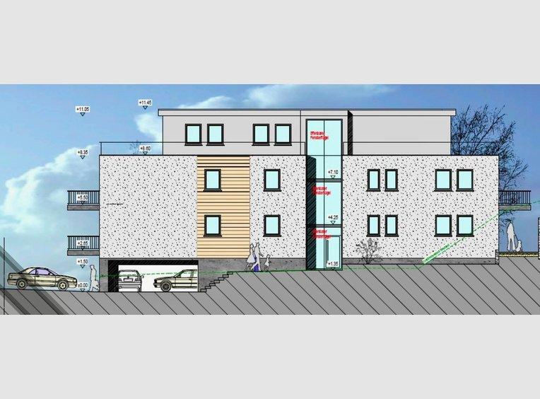 Appartement à louer 3 Pièces à Langsur (DE) - Réf. 7177656