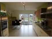 Appartement à vendre 2 Chambres à Nocher - Réf. 6665656
