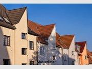 Immeuble de rapport à vendre 4 Pièces à Detmold - Réf. 7255480