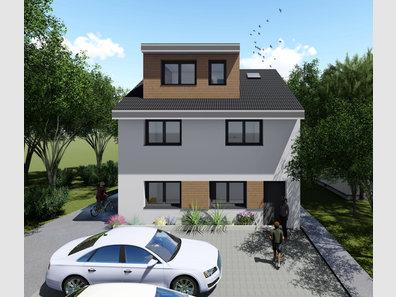 Apartment for sale 2 bedrooms in Bissen - Ref. 6743480
