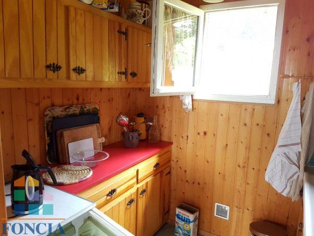acheter maison 0 pièce 70 m² anould photo 5