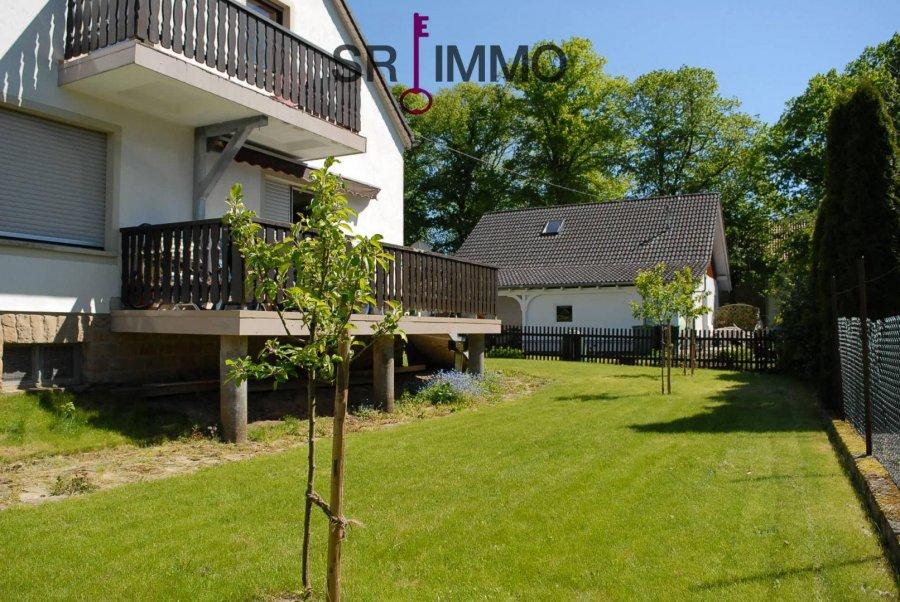 haus kaufen 2 zimmer 191 m² wolsfeld foto 5