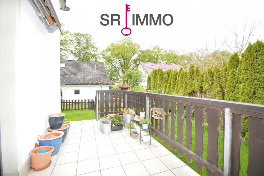 haus kaufen 2 zimmer 191 m² wolsfeld foto 7