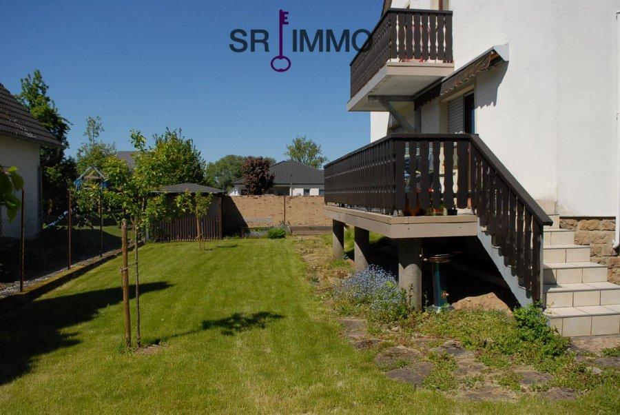 haus kaufen 2 zimmer 191 m² wolsfeld foto 3