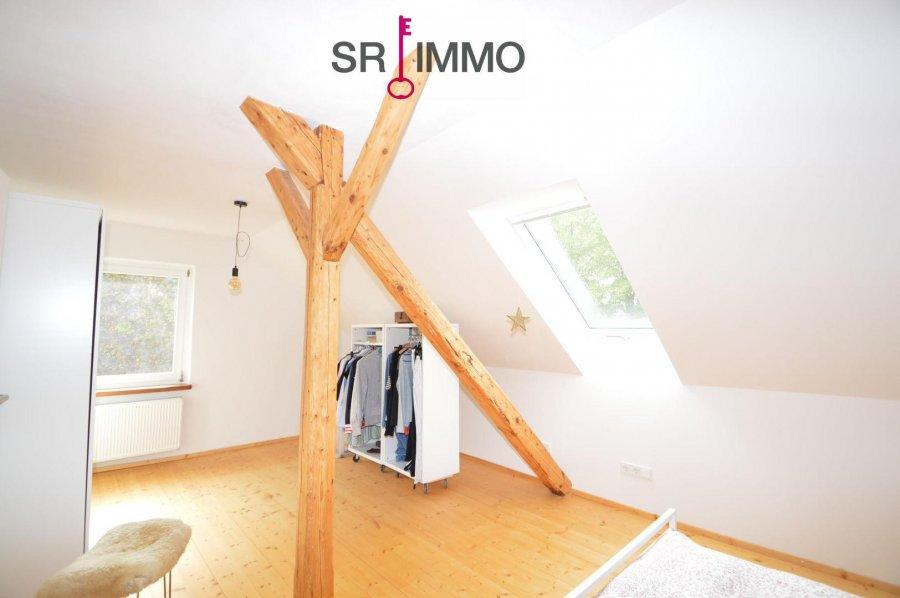 Einfamilienhaus zu verkaufen 2 Schlafzimmer in Wolsfeld