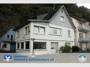 Haus zum Kauf in Traben-Trarbach - Ref. 6485432