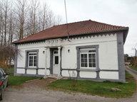 Maison à vendre F4 à Hesdin - Réf. 5043640